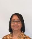 Dra. Chrysanti Hasibuan - Sedyono, Ec., MIM.