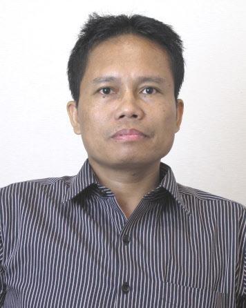 Toto Rusmanto, M.Comm, Ph.D.