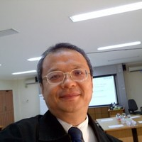Gabriel Chanfarry Hadylaw Sp. M.M.