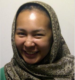 Dr. Anita Maharani, S.E., M.M.