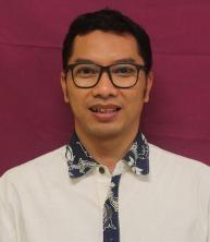 Indra Kusumawardhana, BA (Hons), M.Sc.