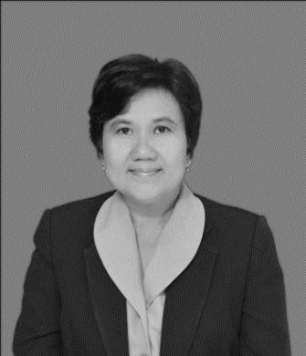 Dr. Maria Grace Herlina, S.Sos., M.M.
