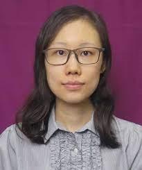 Amelia Limijaya, S.E., M.Acc.Fin.