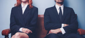 The Usage of Emotional Intelligence in Optimizing Competency