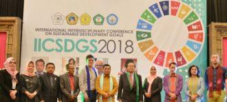 U.S Investment in ASEAN : Economic cooperation and regional development