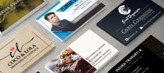 International Business – INNOCAMP Workshop