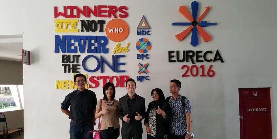 Behavior Intention terhadap Penggunaan E-Book pada Milenial di Jakarta (Part 2)
