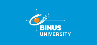 BINUS UNIVERSITY IN IMOTION FEUI 2013