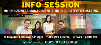 Career Seminar: Interview and CV Clinic