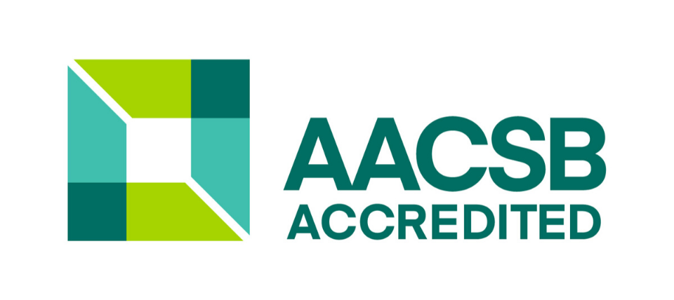 BINUS Business School at Bina Nusantara University Earns AACSB International Accreditation