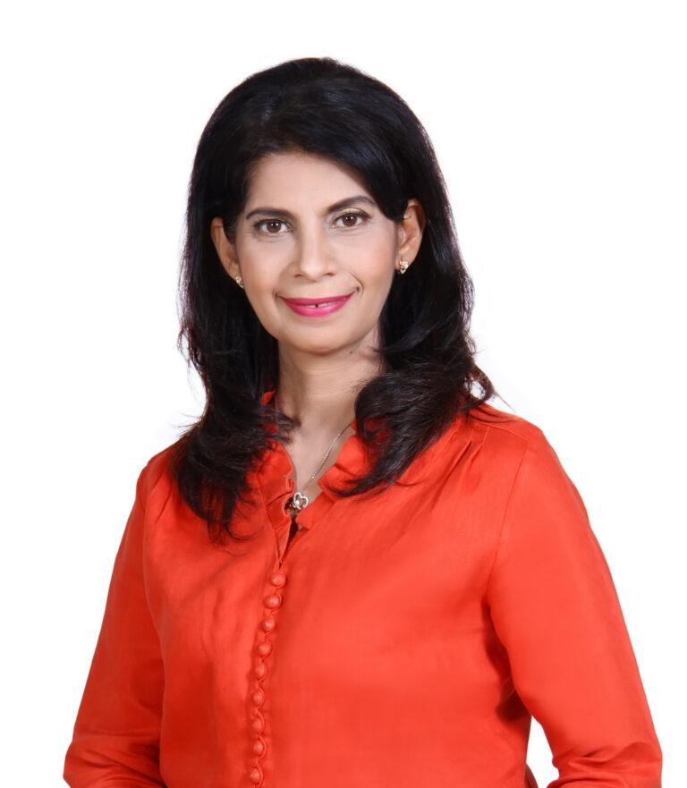 Amalia E. Maulana, Ph.D.