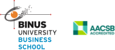 BINUS Business School