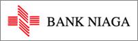 Bank Niaga