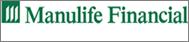 Manulife Finance