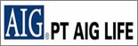 PT. AIG Life