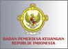 BPK-RI