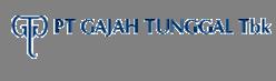 PT. Gajah Tunggal TBK.