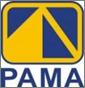 PT Pamapersada Nusantara (PAMA)