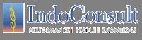 IndoConsult