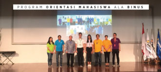 BINUS Business School Master Program – Indonesia's 73rd Independence Day Promo