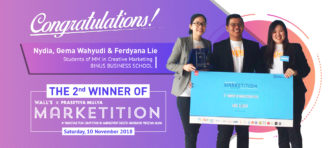 How to Start a Business from a Hobby like Putri Habibie
